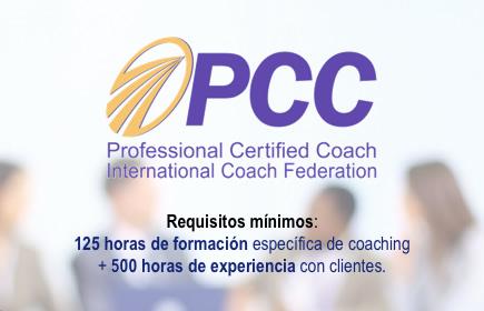 Certificación ICF. Coach mentoring. Coach Supervision. Coaching para coaches. Nadia Peeters