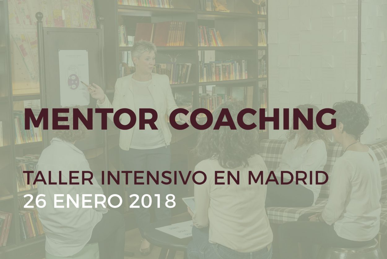 Vistoso Plantilla De Aplicación Mentor Molde - Ejemplo De Colección ...