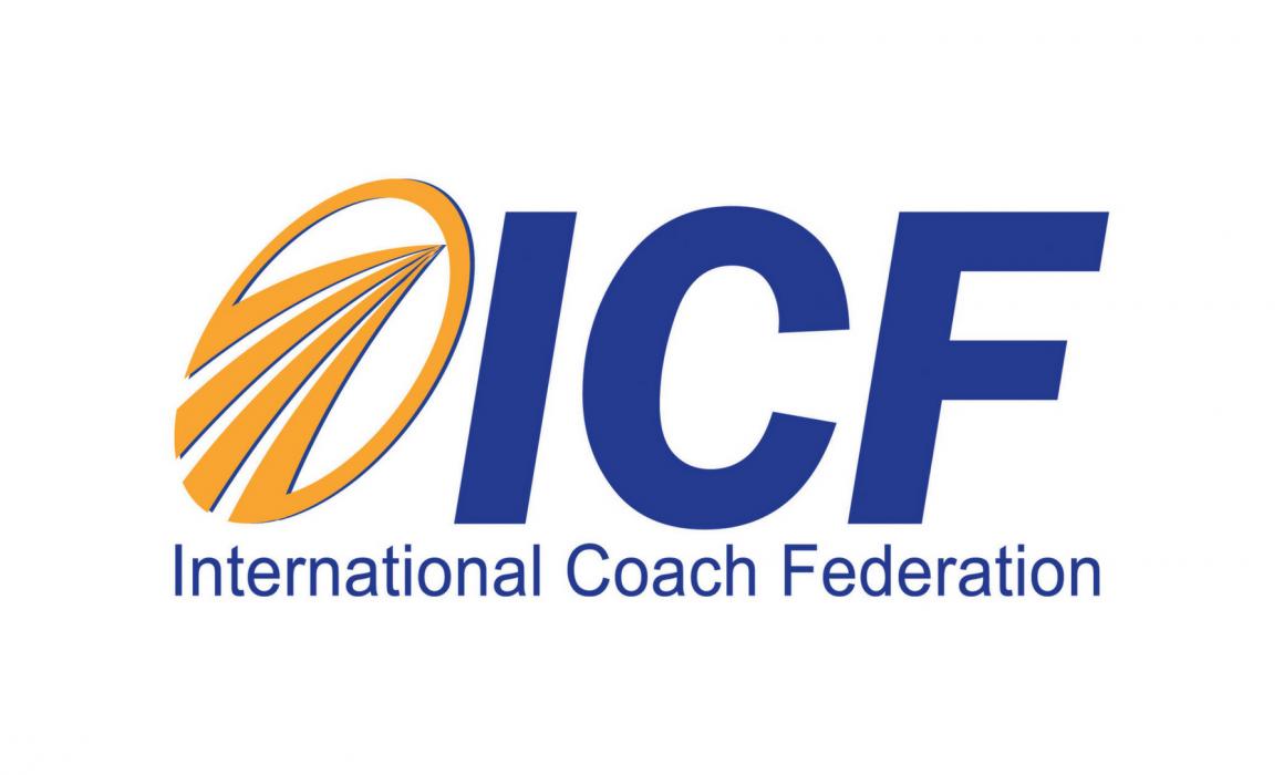 Semana Internacional del Coaching ICF 2018