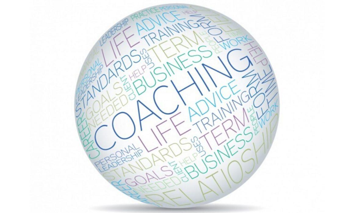ICF actualiza sus Competencias Clave de Coaching